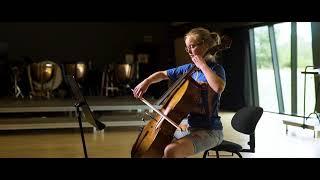 OrkesterEfterskolen -    Efterskolernes Dag 2020