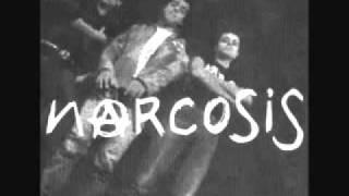 Narcosis - Danza de los cristales