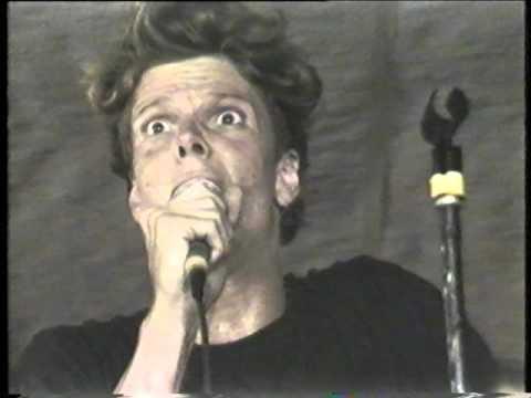 """Uit Je Bol met """"Het Paleis moet Plat"""" (1984)"""