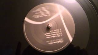 Elements Combined - Professor Inc (Boe Recordings)