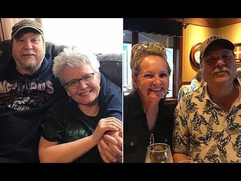 Bama, Rob & Heather - C'mon Get Happy: Woman Donates Kidney to Ex-Husband!