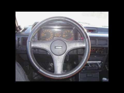 Отзывы владельцев Mazda 323F Мазда 323Ф с ФОТО