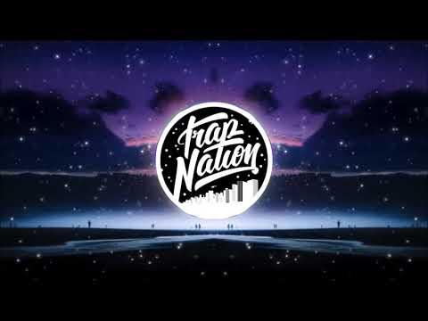 San Holo & James Vincent McMorrow - The Future (Fytch Remix) (1 Hour)