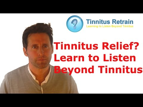 how-to-stop-tinnitus:-learn-to-listen-beyond-tinnitus,-surprise-results