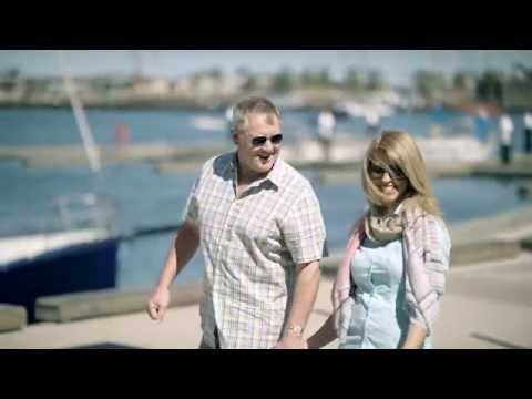 MAB Corporation - Living in NewQuay, Docklands