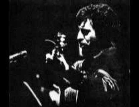 Victor Jara - Kambotes