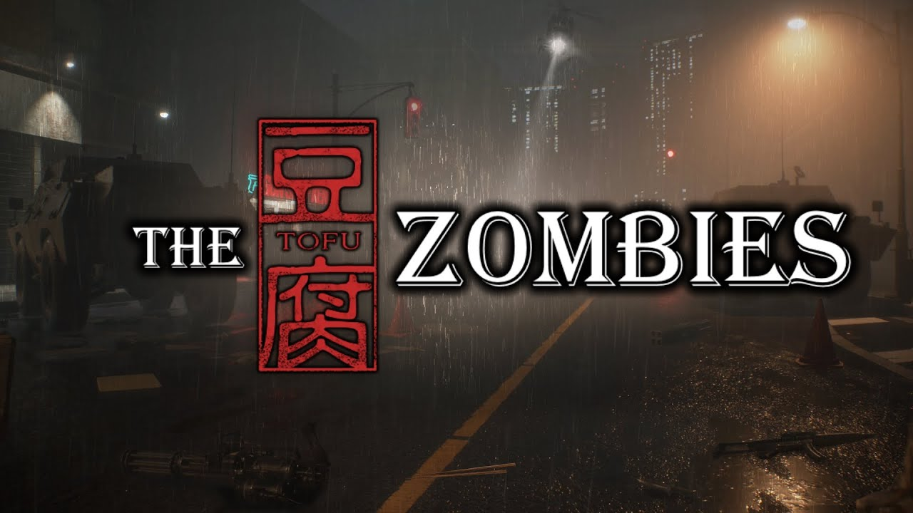 Mar 5 This Resident Evil 2 Remake mod turns every zombie in the