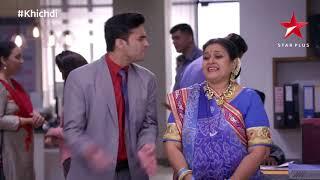 Video Khichdi | Hilarious Hansa download MP3, 3GP, MP4, WEBM, AVI, FLV September 2018