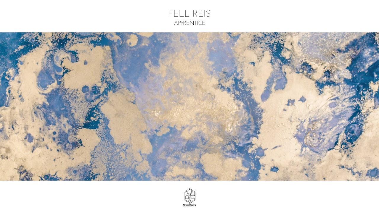 Download Fell Reis - Apprentice
