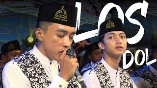Los Dol Versi Sholawat Syubbanul Muslimin MP3
