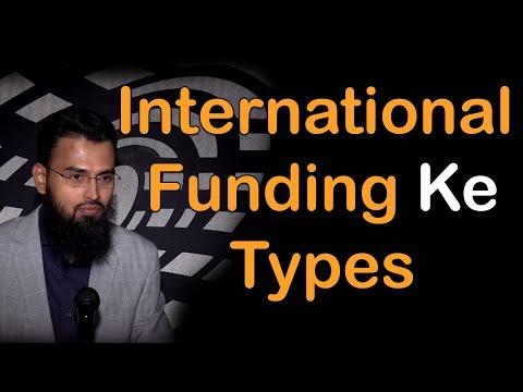 international-funding-ke-types-by-@adv.-faiz-syed