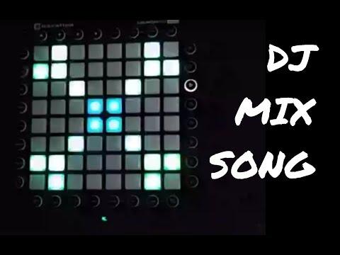 DJ Mix Song    DJ MIX    Latest DJ Song    DJ Song    DJ Song On DJ Pad - ULTICATE