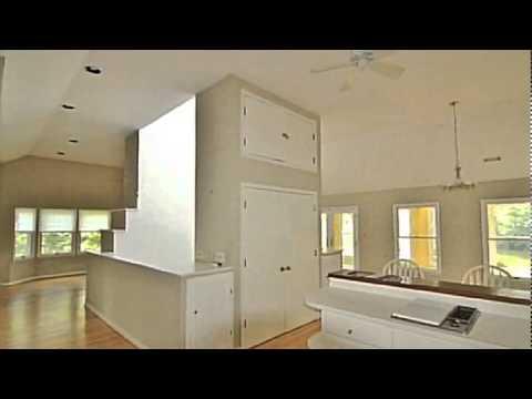Real estate for sale in Kilmarnock Virginia - MLS# 95088