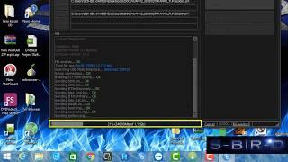 SAMSUNG GT- İ8200Q(value edition) STOCK ROM(YAZILIM YÜKLEME)(z3x)