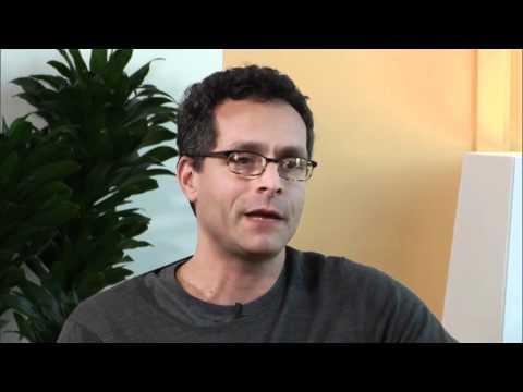 Inside Google+: Bradley Horowitz talks with Tim O