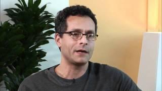 Inside Google+: Bradley Horowitz talks with Tim O'Reilly