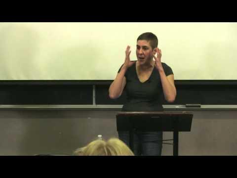 Q&A Session –  Toxic Masculinity & TOXIC FEMININITY