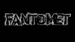 Fantomet - Når Det Hele Ender