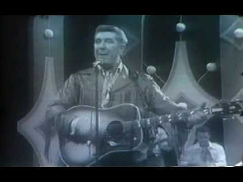 Jerry Cole & The Countrymen - Belles Of Maritime Tel
