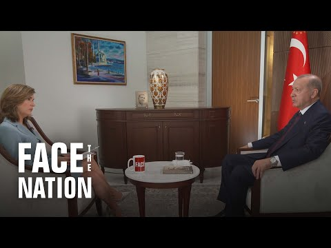Erdoğan defiant about acquiring Russian missile defense system