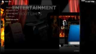 How to Install Adult XXX Video Add-Ons in FireUnlocked Devices