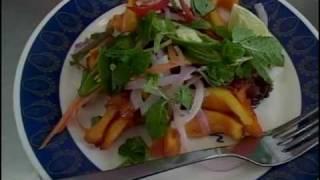 INDIAN MAMAK FOOD, NASI KANDAR, RESTORAN PELITA, KUALA LUMPUR -SPICY STEVE IN MALAYSIA
