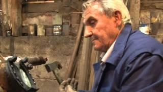 Kovac Dule - selo Vukmanovo, Nis (PROMAJA - 2009.)