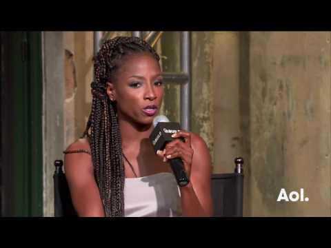 "The Cast Of ""Queen Sugar"" Discusses Their New Series 