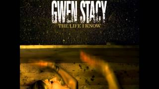 Gwen Stacy - My Friends Over You (New Found Glory Cover) 2014