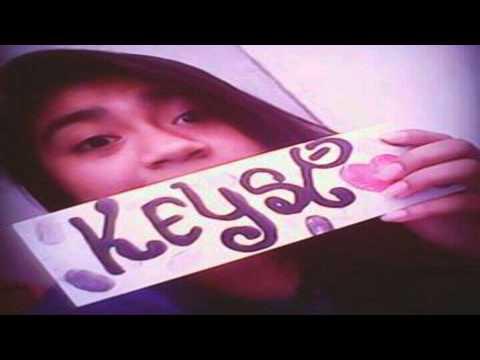 El Keysi - Desde Que Te Conoci