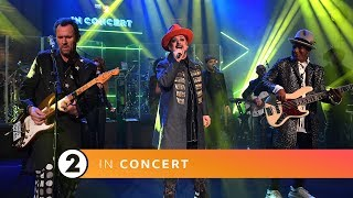Boy George Culture Club Church Of The Poison Mind Wham 39 s I 39 m Your Man Radio 2 In Concert.mp3