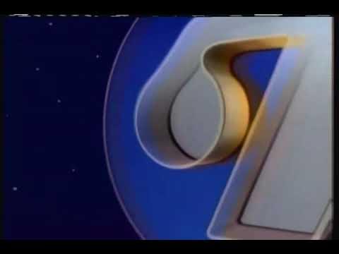 Turner Entertainment Co./Metro-Goldwyn-Mayer (1987/1938)
