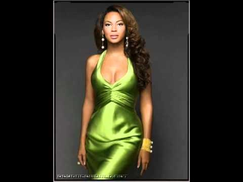 That's How You Like It Beyonce + Ringtone Download