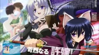 top 20.5 anime ROMANCE