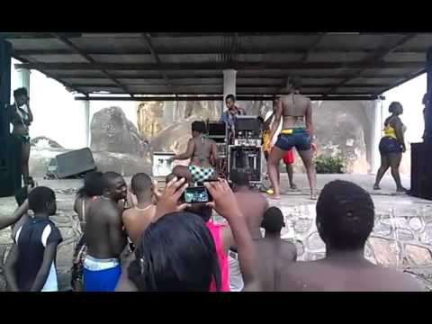 SALIMA -malawi