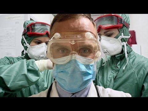 Защита от коронавируса. Всё, что нужно знать про маски