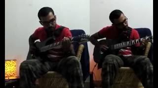 Download Hindi Video Songs - Kabali Song Cover    Neruppu da    Rajinikanth    Bayama?
