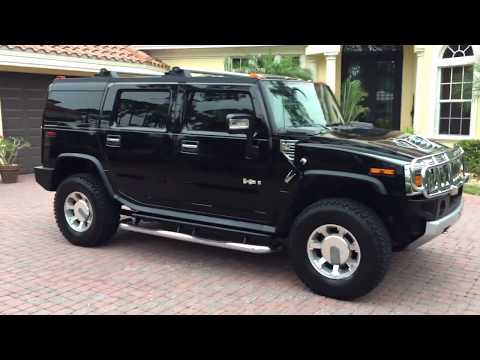 2008-hummer-h2-luxury-4x4-suv-for-sale-by-auto-europa-naples