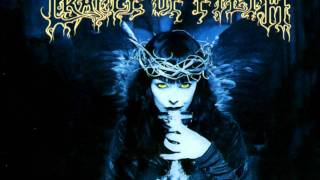 Cradle of Filth - Portrait of Dead Countess