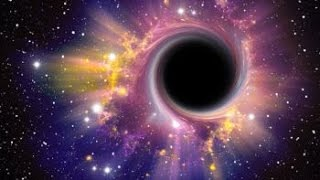 BLACK HOLES - Full Documentary - Penetrating the Mystery of Singularities