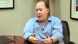 Peter Shukat On Licenses Needed for Sampling