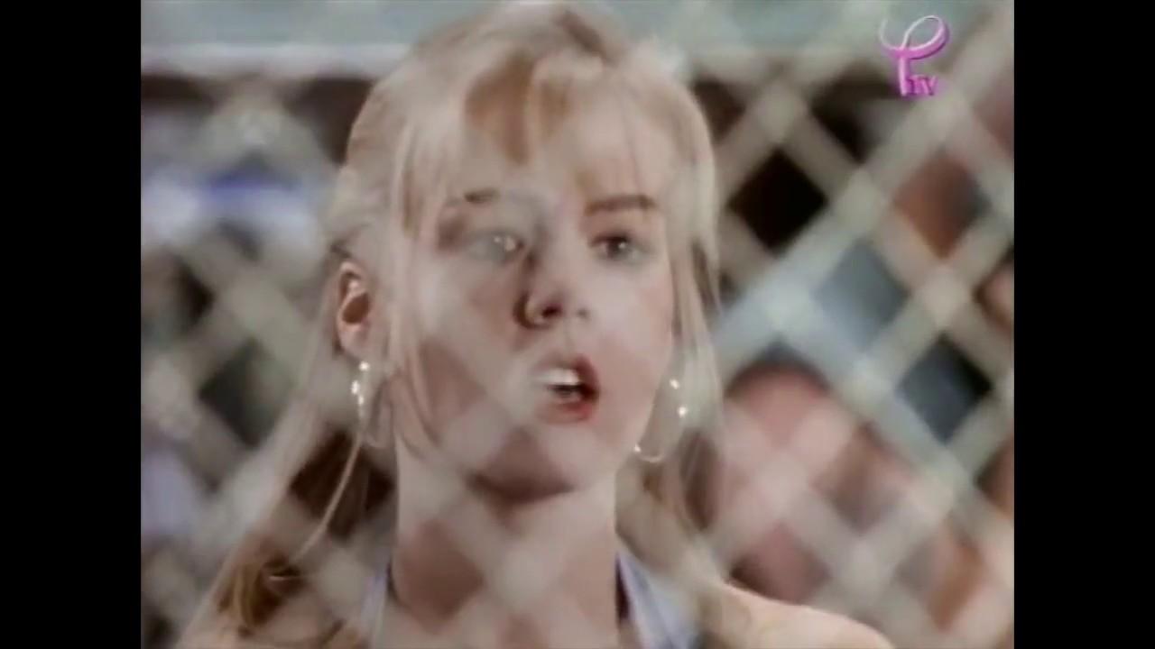 Download Beverly Hills dans Melrose Place Episode 1 (3)