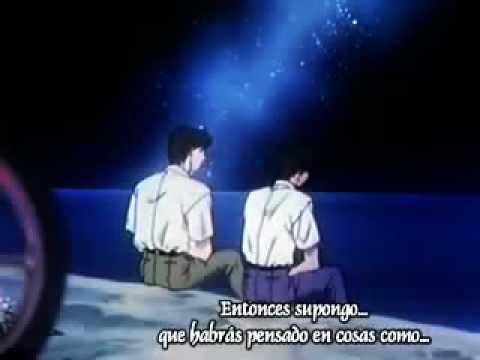 Lesson XX (1995/OVA) - AnimeRate