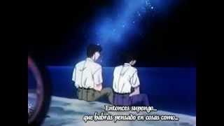 Lesson XX Yaoi 2 5 Sub Español   BL