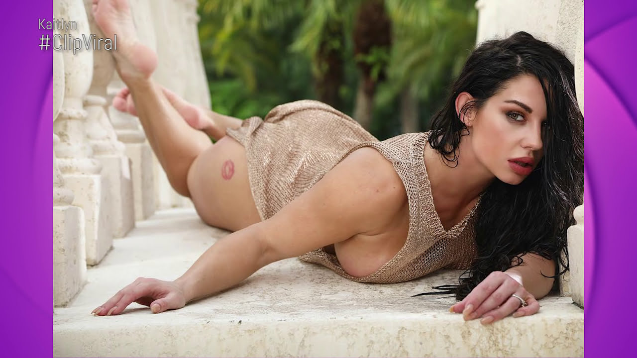 Photos Celeste Bonin (WWE Kaitlyn) nudes (94 photo), Sexy, Hot, Feet, cleavage 2015