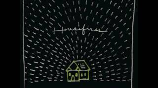 Mountain to Valley - Housefires