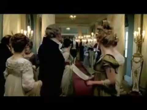 Persu8s1on   Starring Anthony Head & Joseph Mawle