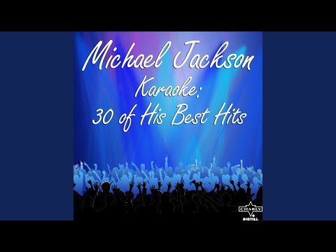 heal-the-world-(karaoke-version)-as-made-famous-by:-michael-jackson