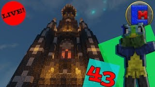 Vanilla Minecraft Raiding & Griefing Server - CraftyMynes |