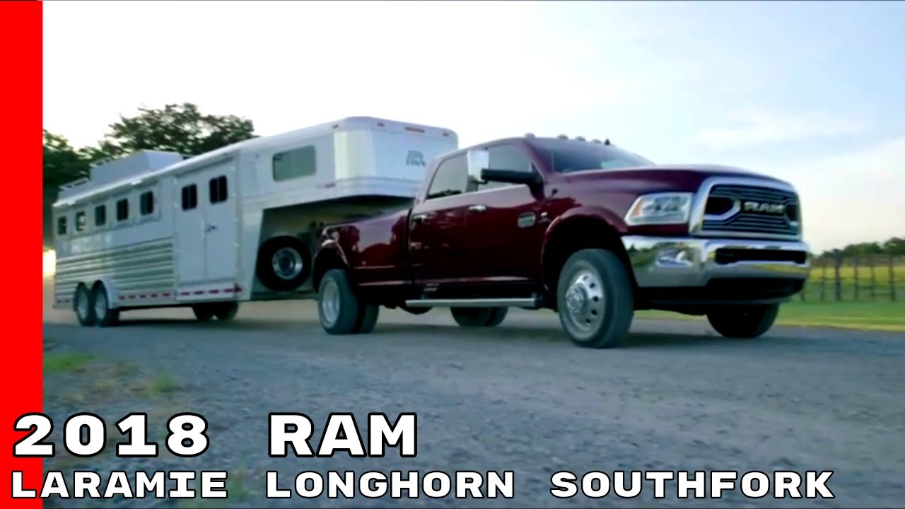 2018 dodge ram 3500 dually. unique ram 2018 ram laramie longhorn southfork truck throughout dodge ram 3500 dually s